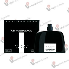 COSTUME NATIONAL SCENT INTENSE 100 ML EDP VAPO NATURAL SPRAY