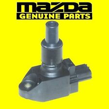 GENUINE MAZDA RX8 RX-8 SE3P 13B ROTARY IGNITION COIL PACK REVISION C OEM