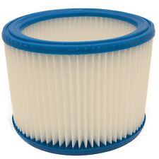 Nr 41164 Luftfilter Rundfilter Filterelement Filter für Nilfisk Wap Alto Org