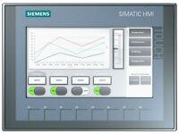 Siemens 6AV2123-2GB03-0AX0 SIMATIC HMI KTP700 Basic Panel 6AV2 123-2GB03-0AX0