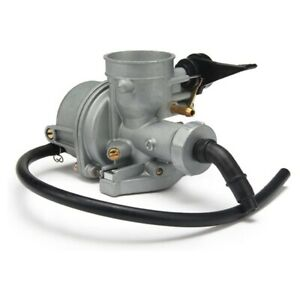 Levier D'éTranglement à la Main PZ22 22Mm Carburateur pour CRF70 110 125Cc H6M2