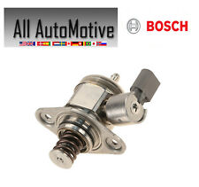 BOSCH High Pressure Fuel Pump for VW Golf GTI Jetta Tiguan AUDI A3 TT 06H127025N