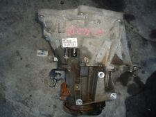 Getriebe, Schaltgetriebe Mazda 2 DY, Ford fusion, Fiesta, Focus