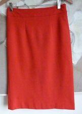Jaeger Business Patternless Regular Size Skirts for Women