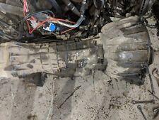 RANGE Rover P38 THOR 4.6 V8 HP24-cambio Automatico Auto
