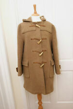 Unbranded Acrylic Original Vintage Coats & Jackets for Women