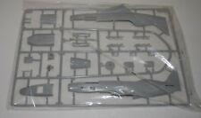 TRUMPETER MiG-3 02230 ⭐PARTS⭐ SPRUE A-FUSELAGE+PITOT+MORE 1/32