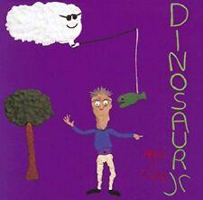 DINOSAUR JR - HAND IT OVER (180G REMASTERED)   VINYL LP NEW!