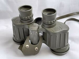 Zeiss Hensoldt binoculars Fero D16 8x30 M scope German Army Bundeswehr Express