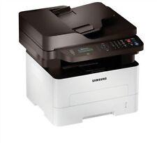 Impresoras Samsung con conexión USB 26ppm para ordenador