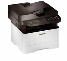 Impresoras Samsung láser 26ppm para ordenador