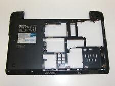 Untere Gehäuse für Notebook Asus PRO5IF (K52F)