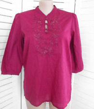 Autograph Cotton Hand-wash Only Tops for Women