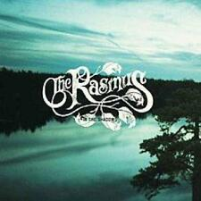 The Rasmus(CD Single)In The Shadows-Dynasty-2003-New