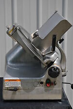 BERKEL MEAT / CHEESE SLICER