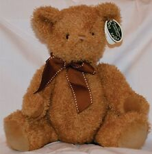 "Bearington Bear Collection ""Neil"""
