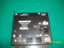 Used Rowe Ami Power Supply Part # 61134701