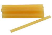 Power Tec 92342 Glue Sticks 15 Dent Pulling Systems Adhesive Holt Melt Bodyshop