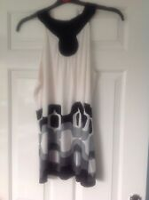 Ladies top from Principles size 4 in good condition