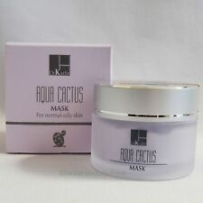 Dr. Kadir Aqua Cactus Mask for Combination Skin