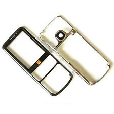 100% Genuine Nokia 6700 classic fascia housing + screen