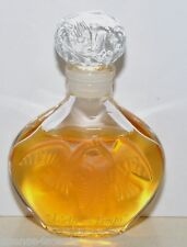 Nina Ricci L'Air Du Temps Pure Parfum-1/4 oz-Crystal