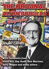 The Original Alton Douglas: A Biography by Alton Douglas, Shirley Thompson (Paperback, 2003)