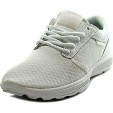 1172073b2879 SUPRA Shoes for Women for sale