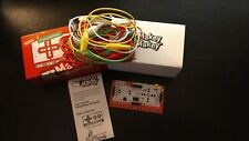 Makey Makey Invention Kit - Stem Electronic Learning - Adult Owned - Gently Used