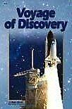 B001I8L6LU Voyage of Discovery (A Beka Book Reading Program, 6-2)