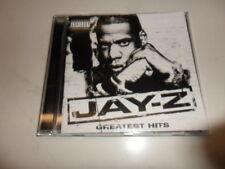 CD Jay-Z – Greatest Hits