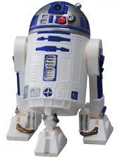 Takara Tomy Metacolle STAR WARS # 03 R2-D2 Die Cast Figure Japan Import