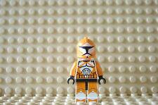 Lego Star Wars Clone Wars Bomb Squad 7913 (Like New!)