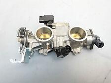 Honda Goldwing GL 1800 SC47 Système d'injection Gaz Du Moteur À Injection Pompe