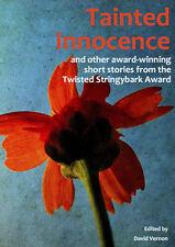 1st Edition Short Stories Fiction Books