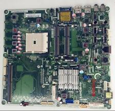 HP Touchsmart 520 Angelino2-SB AIO AMD 69M10AR30A05 653846-001 Motherboard