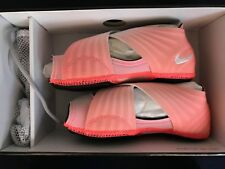 Nike Studio Wrap Athletic  scarpe for Donna for sale  Athletic    463ed3