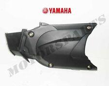 Carter Coperchio Condotto Aria Trasmissione Originale Yamaha Majesty YP 400