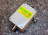 NEW Balun 1:49 - 49:1 For 5-35MHZ End Fed Half-Wave antenna 100W HAM