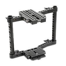 SmallRig VersaFrame Cage For Canon 5D MarkII/Mark III 7D 60D 6D Sony A99 1584