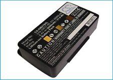 UK Battery for Garmin 010-00543-00 100054300 010-10517-00 010-10517-01 8.4V RoHS