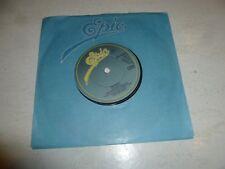 "THE BARRON KNIGHTS - du'wot - 1982 UK 2-Track 7"" vinyl single"