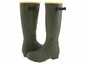 "Man's Boots LaCrosse Burly® Classic 18"""