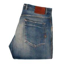 Jeans da uomo Dsquared2 Taglia 48