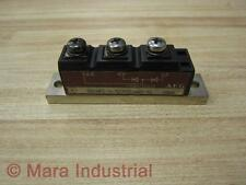 AEG 52915-005-52 Rectifier Powerblock Module - New No Box