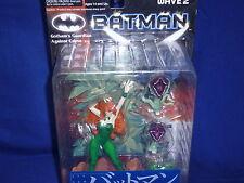 DC Yamato Poison Ivy Figure