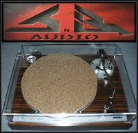 """Yamaha YP D6 """"NEW"""" Replacement Dust Cover for Turntable -= Made in USA =-"""