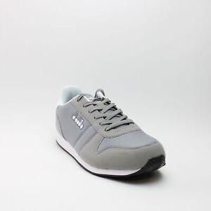 Diadora Snap Run    Mens  Sneakers Shoes Casual   - Size 11