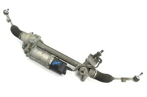 14-20 BMW 228i 328i 330i 335i 428i 435i - AWD POWER STEERING GEAR RACK & PINION