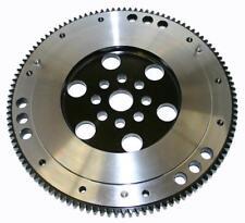 Comp Clutch 90-05 Honda Civic D15/D16/D17 Ultra Lightweight Steel Flywheel - com